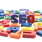 SEO google updates