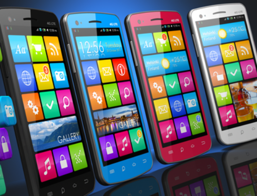 Mobile Ready Websites: Why they are Important to Your Business