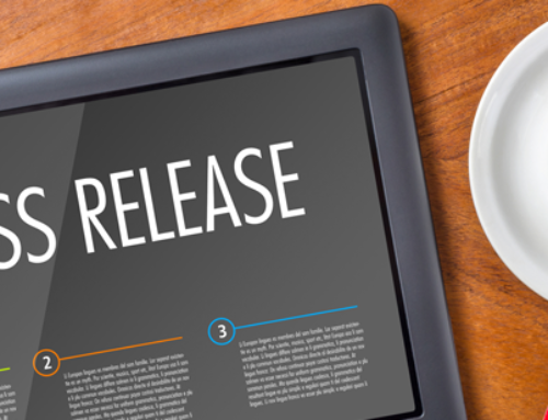 How to Combine a Press Release with Internet Marketing