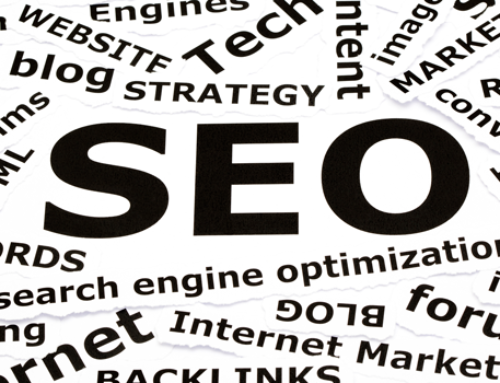 SEO: How to Improve your Search Marketing After The Latest Google Updates