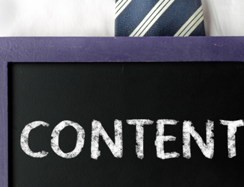 SEO and Semantic Searches – The New Rules for Successful Content Writing
