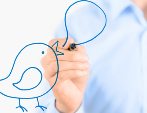 Twitter Marketing – Tips to Help Improve your Social Media Marketing