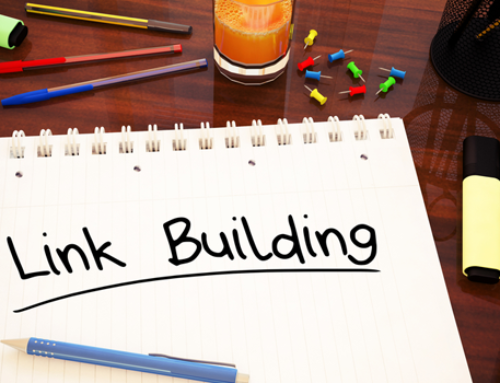 Link Building: Tips For Successfully Gaining Traffic