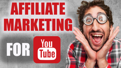 Affiliate marketing YouTube- How to Use Videos for Affiliate Marketing - Digital Synergy