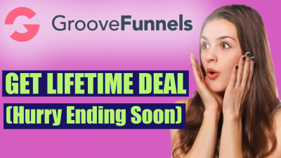 Groovefunnels Lifetime Pricing | What Is Groovefunnels Lifetime Deal? | Digital Synergy