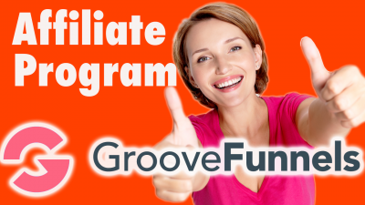 Grovepages Affiliate - Why it's a Better Affiliate Program Than Clickfunnels or Kartra