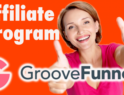 Grovepages Affiliate – Why it's a Better Affiliate Program Than Clickfunnels or Kartra!
