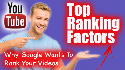 op youtube ranking factors